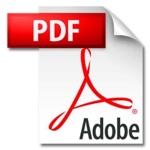 Downloads for Windows - Windows Help - supportmicrosoftcom